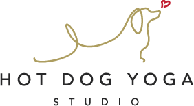 Hot Dog Yoga Studio